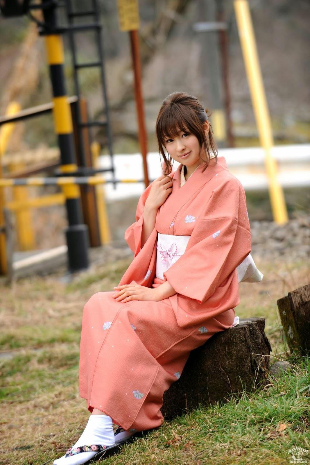 yukiko-suo-00711491
