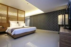 Hotel Bintang 3 Di Surabaya Dekat Tunjungan Plaza