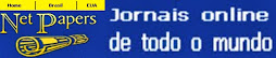 JORNAIS ONLINE