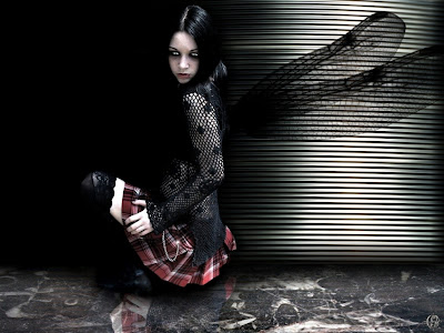 http://4.bp.blogspot.com/-_V6W3Ywx-K8/Th13swfYTuI/AAAAAAAAADQ/LXq8A98YJ_E/s1600/Gothic-Fairy-Wallpaper.jpg