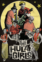 About The Hula Girls
