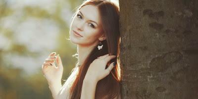 5 Cara Mudah Mencintai Diri Sendiri