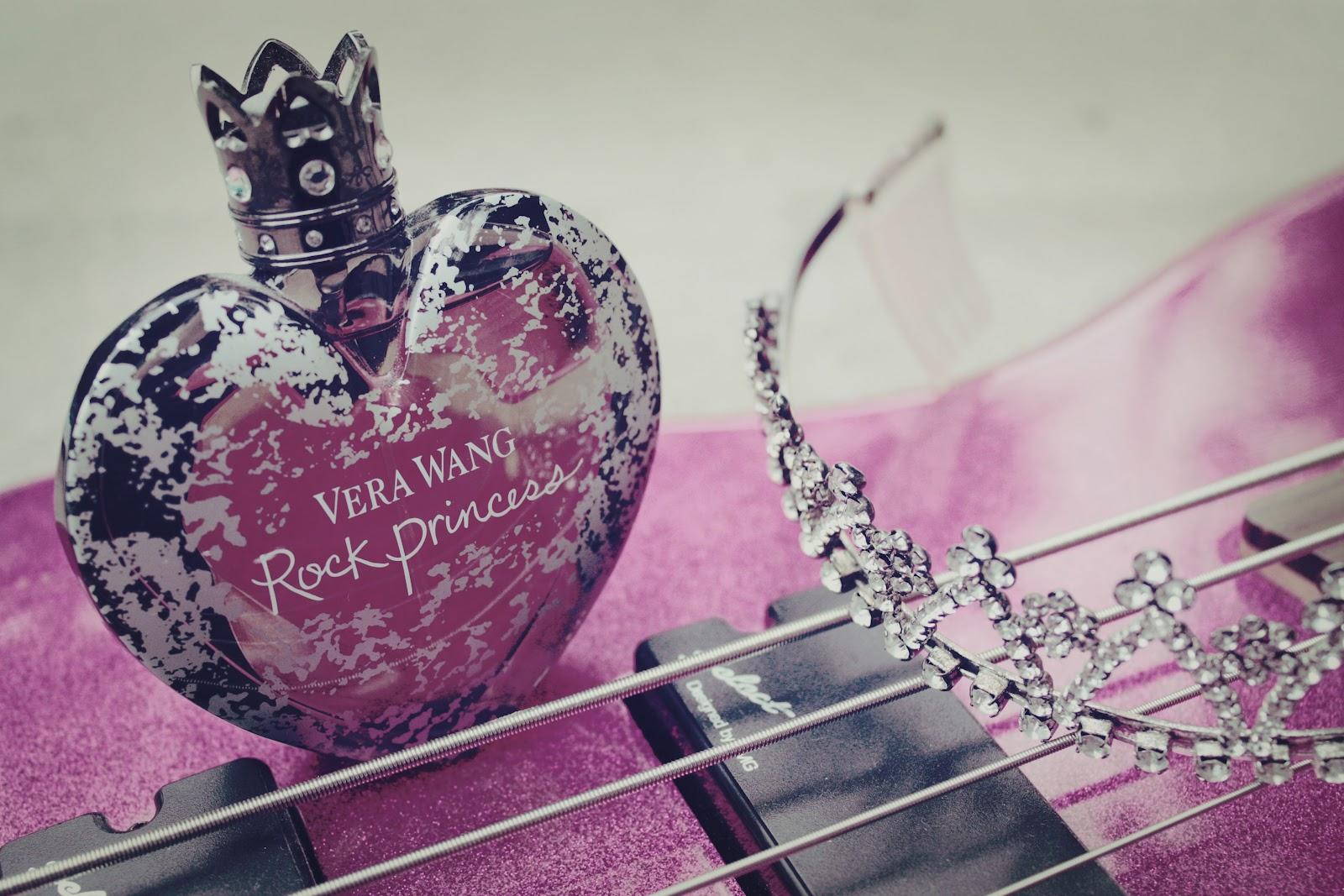 http://4.bp.blogspot.com/-_V9YorQftek/T-hpJag7mXI/AAAAAAAASkw/FxLWcDVXXx4/s1600/Rock-Princess.jpg