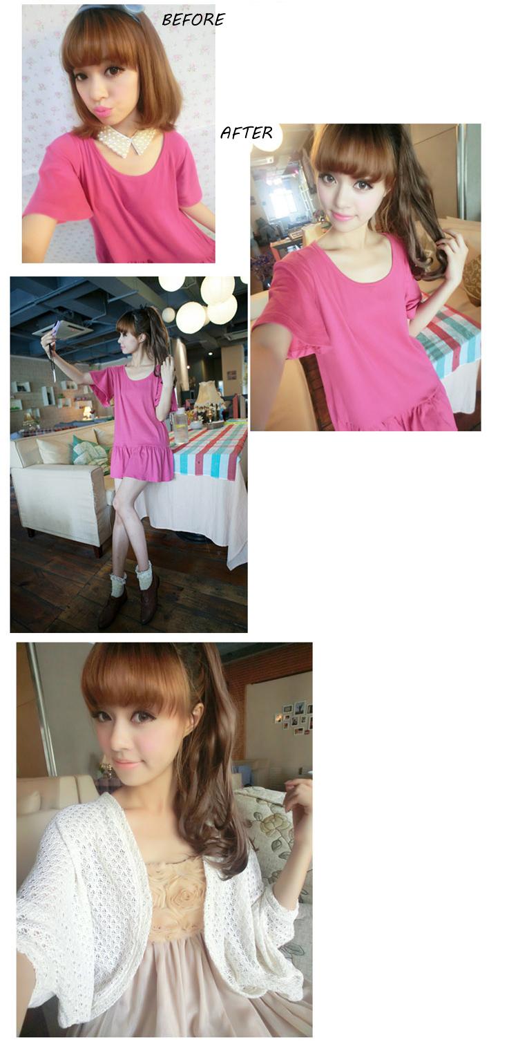 http://4.bp.blogspot.com/-_VA1Jb2CE-A/UE9qszmjjiI/AAAAAAAAKzU/_5iTqFAko3I/s1600/PT.jpg