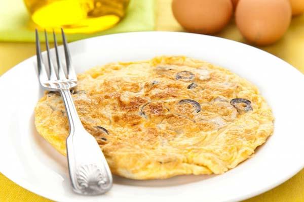 Tips Senarai 13 Makanan Jimat dan Murah Selain Maggi