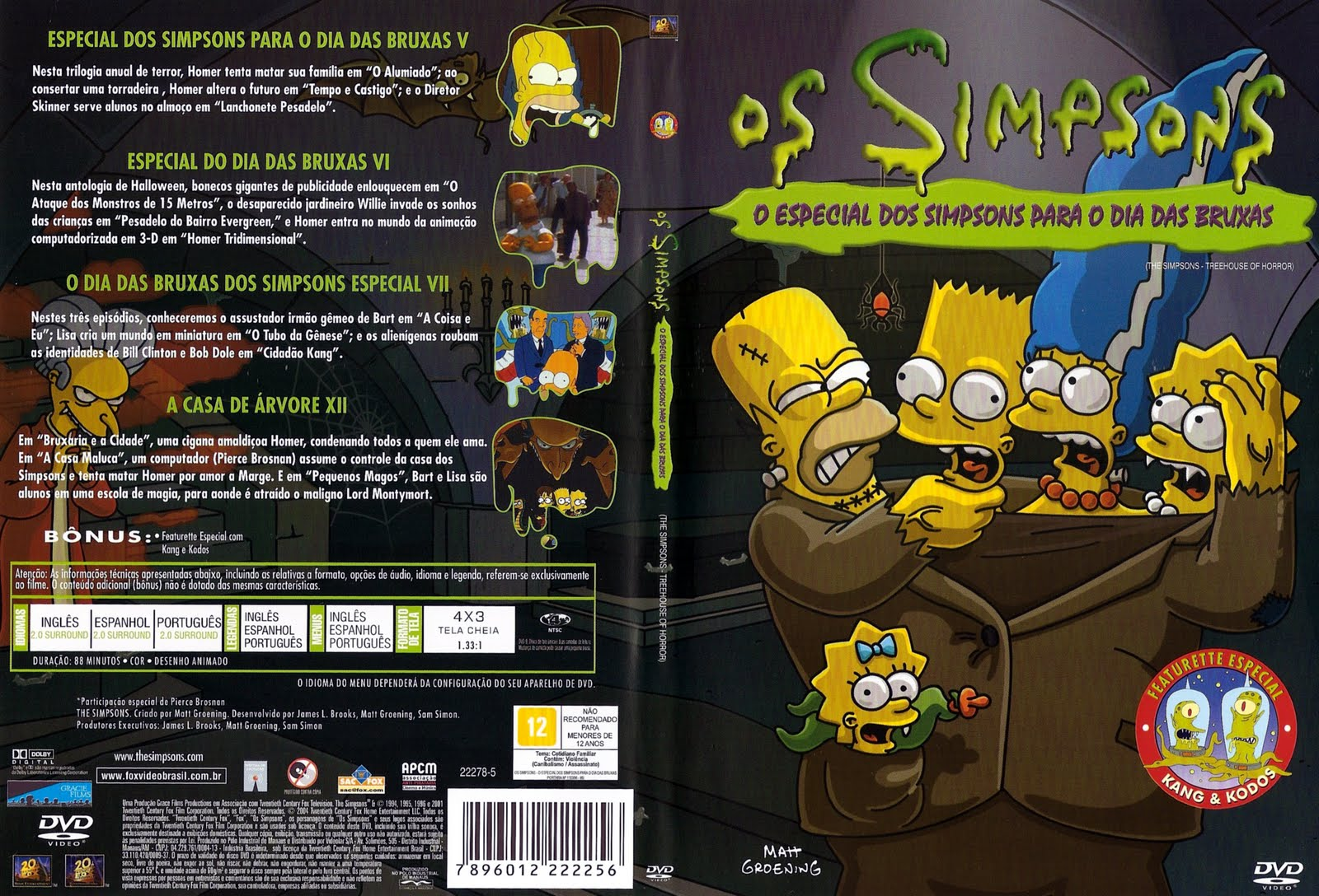 os simpsons 2 temporada online dating