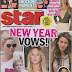 Star Magazine - 28th December 2015