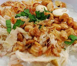 resep masakan indonesia sederhana dan mudah