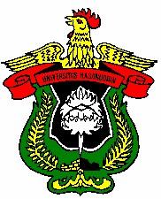 CD Interaktif Profil Universitas Hasanuddin