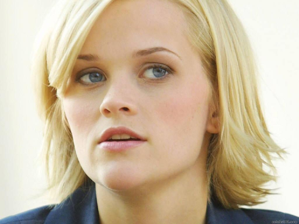 Reese Witherspoon Wallpaper Pack 3   All Entry Wallpapers Reese Witherspoon