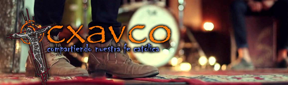 OCXAVCO