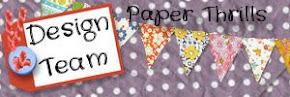 Paper Thrills