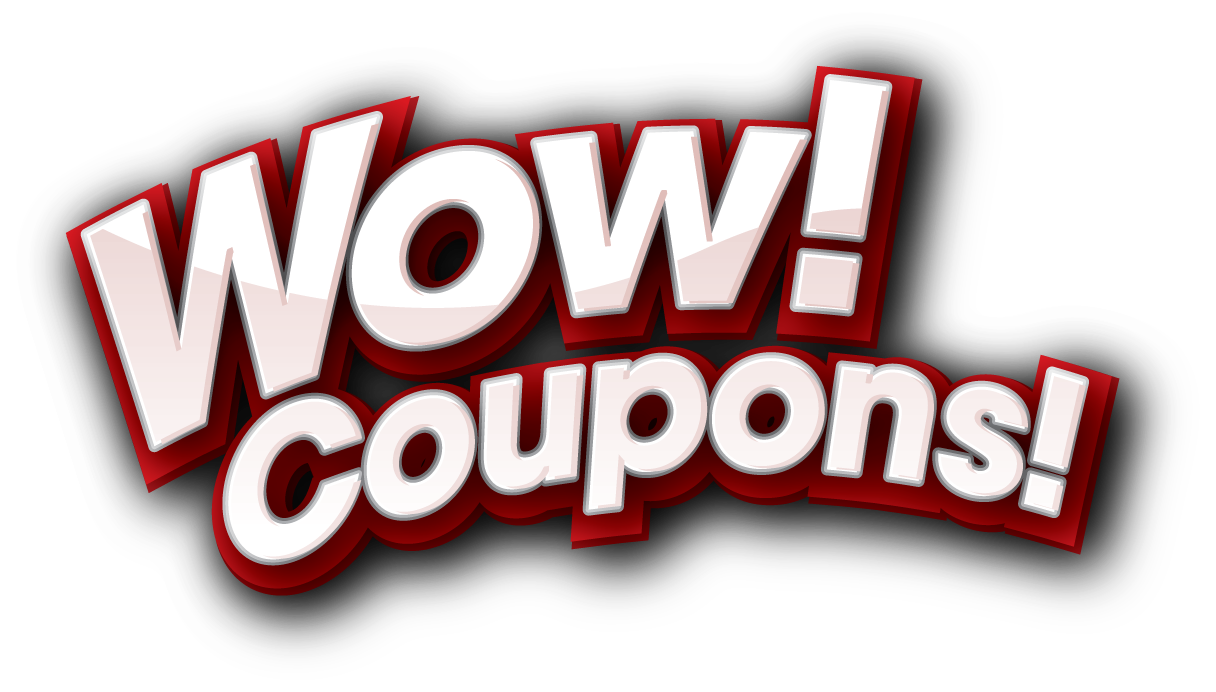 Coupons Logo Png Coupons Logo