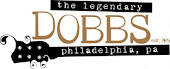 The Legendary Dobbs
