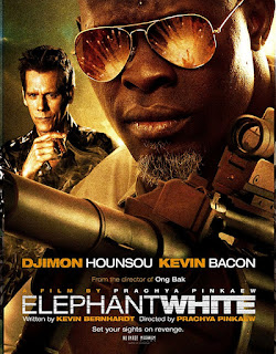 Elephant White (2011) Hindi Dual Audio BluRay | 720p | 480p | Watch Online and Download