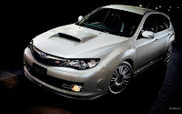 Subaru_impreza_wallpaper_102
