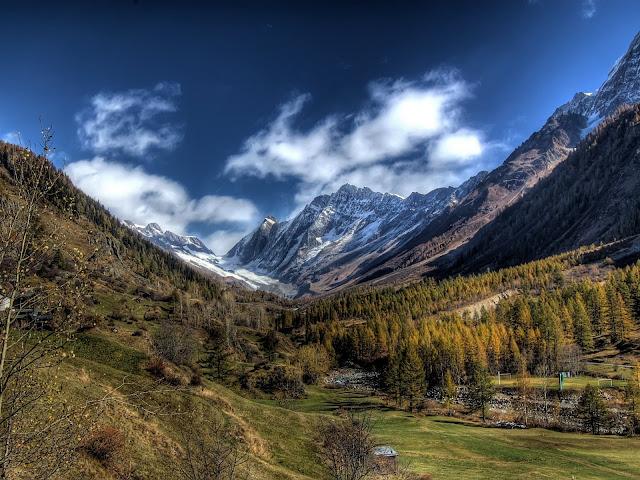 Imag Paisajes Suiza1.jpg