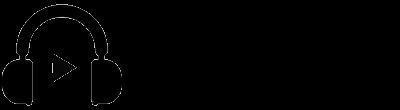 ULTIMOS VIDEOS MUSICALES 2017 HD - Vídeos de Musica Nuevos