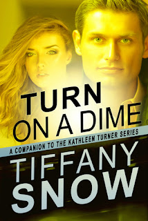 https://www.goodreads.com/book/show/17902328-turn-on-a-dime---blane-s-turn