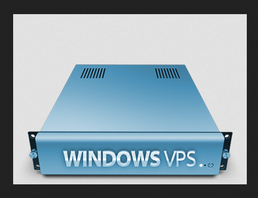 Daftar VPS Murah Kualitas Terbaik Dan Spesifikasi Lengkap, VPS (Virtual Private Server), SSH (Secure Shell), Digital Ocean - $5/bulan RAM 512MB 20GB SSD KVM, FlipHost – $40/tahun 1GB RAM dan 7GB SSD KVM, ChicagoVPS – $30/tahun 2GB RAM dan 15GB SSD OpenVZ, 123systems – $30/tahun 1GB Xen di Dallas, ArmorShark – $48/tahun 1GB KVM di Phoenix, WeLoveServers - $19/tahun RAM 1GB OpenVZ di 5 Lokasi, WeLoveServers - $38/tahun RAM 2GB OpenVZ, Iniz - $7/tahun RAM 128MB OpenVZ, Prometeus - $38.8/tahun, RAM 512MB, SSD 15GB, 2 vCore CPU, KVM
