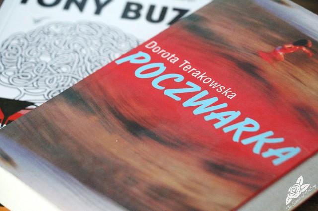 poczwarka-dorota-terakowska-the-secret-of-healing