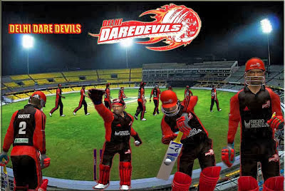 free-download-ea-cricket-ipl-2013-full-version-pc-game