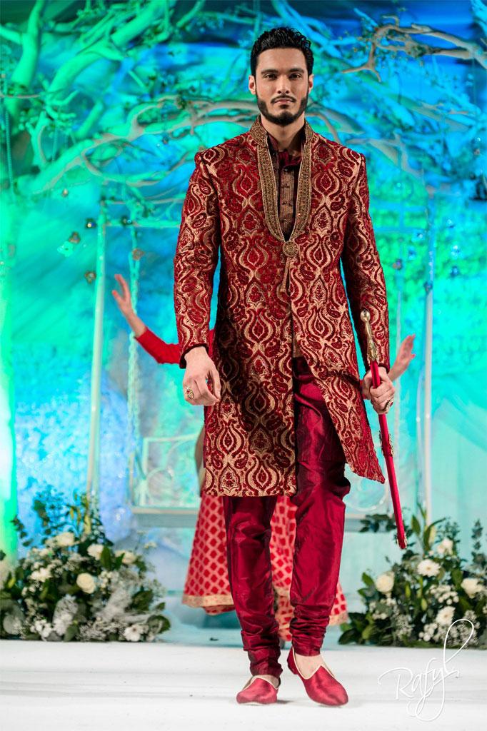 Asian Fashion Blog: March 2013