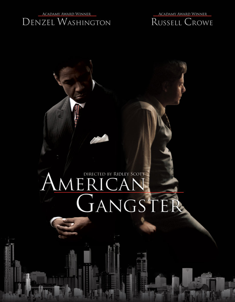 free slots online quotes from american gangster