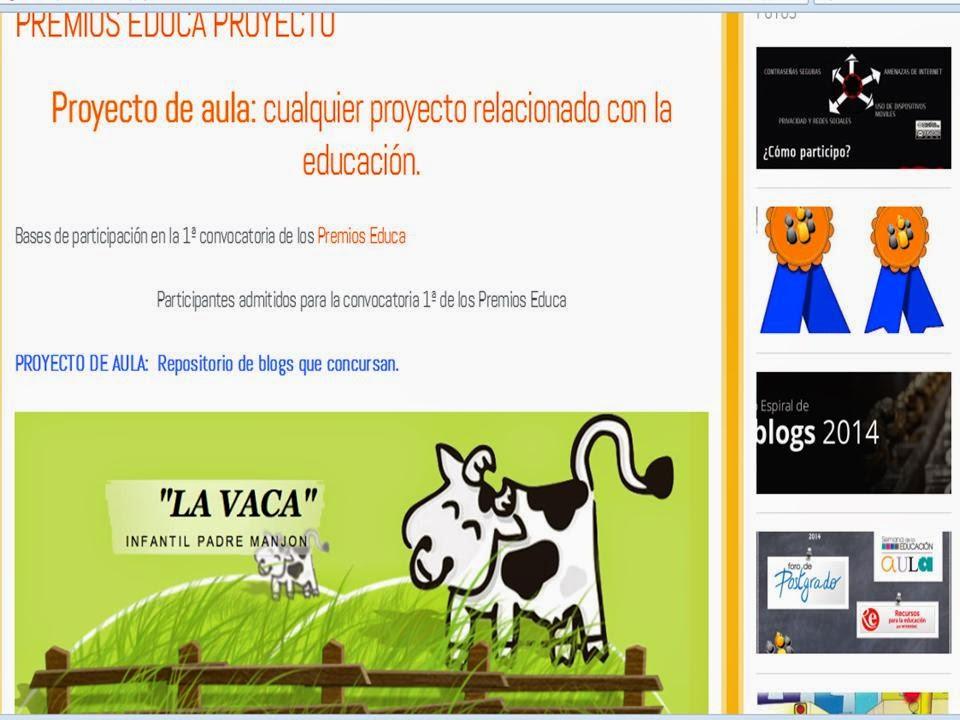 http://educaendigital.com/premios-educa-proyecto/