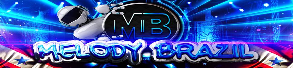 Melody 2015 - Melody Brazil - O Site de Tecnomelody Mais Atualizado de Belém do Pará