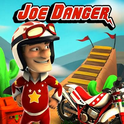 Joe Danger-game-download