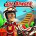 Joe Dange Free Download Full Version Game