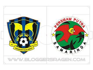 Prediksi Pertandingan Persiram vs Putra Samarinda