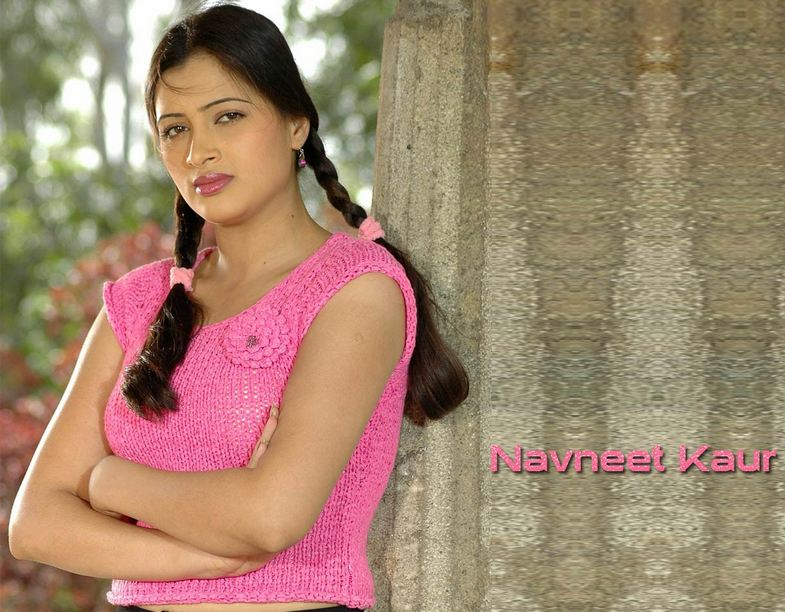 NAVNEET+KAUR+HOT+PHOTOS+IN+SUIT