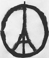 atentados paris 13N
