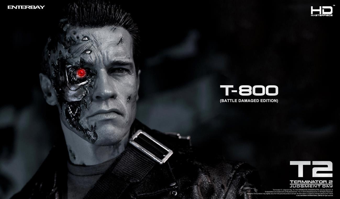 watch terminator 2 free online viooz