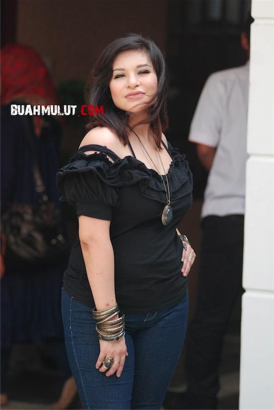 Zila Bakarin - Putera Rayyan