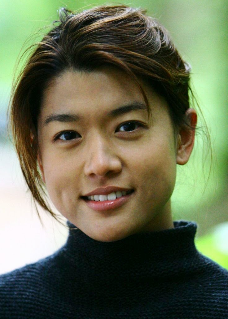 What I Learned From Dating A Filipina Woman