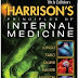 Harrison's Principles of Internal Medicine 18 Edition Vol 1 djvu Book Format
