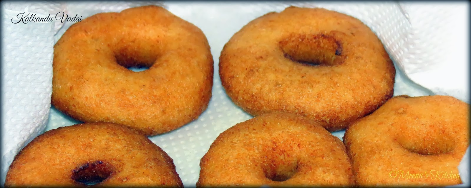 http://yummy-bytes.blogspot.in/2014/02/indian-doughnut.html