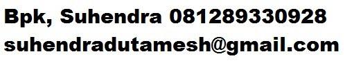 www.pabrikpagarbrc.top Tlp : 081289330928 suhendradutamesh@gmail.com