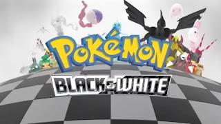 descargar capitulos de pokemon temporada 14 audio latino