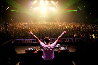 DJ Images
