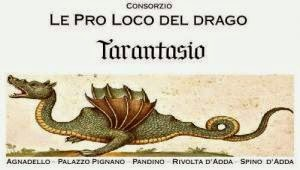 Drago Tarantasio