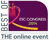 European Society of Cardiology