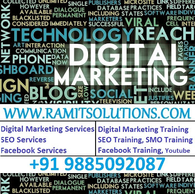 Digital Marketing Company | Digital Marketing Agency