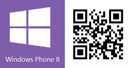 Aplicativo Windows Phone