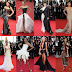 Top 20 Worst Red Carpet Looks :68th Annual Cannes Film Festival