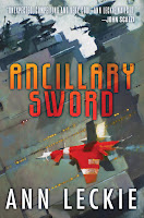 http://discover.halifaxpubliclibraries.ca/?q=title:ancillary%20sword