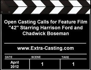 42 Extras Open Casting Call Alabama Tennessee